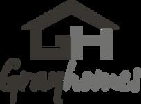 GrayHomes-logo.png
