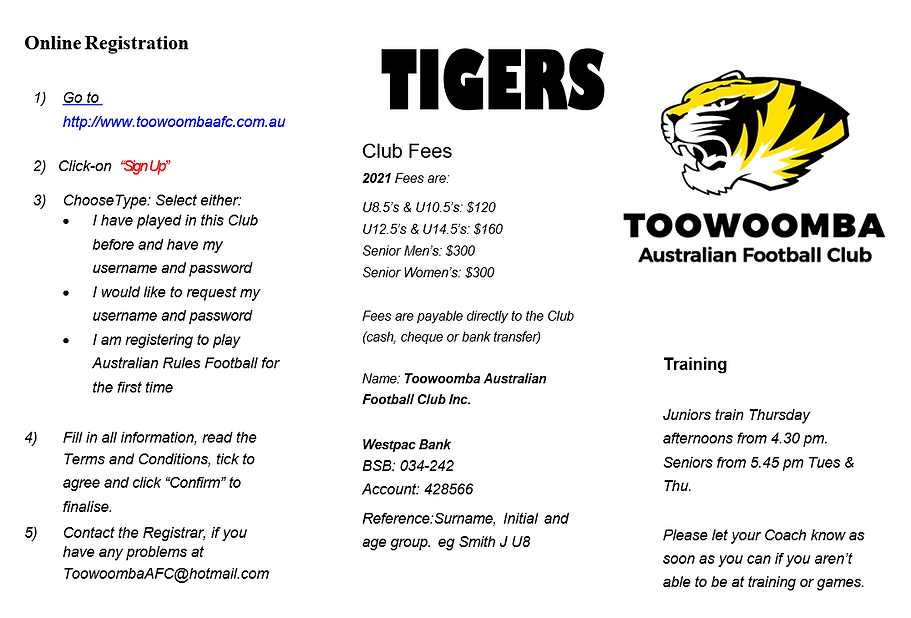 Fees 2021.PNG