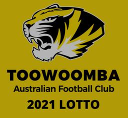 Tiger Lotto