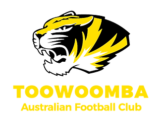 Toowoomba-Tigers-Logo-2_NEW-Yellow.png