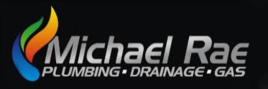 Michael Rae 2.png