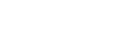 Premier Conditioning White.png