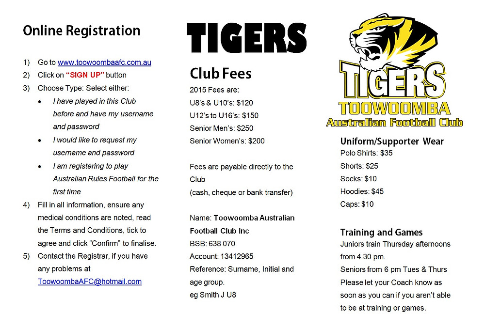 Online registration.jpg