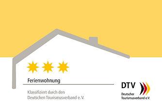 Ferienhaus, Ferienwohnung, FeWo Dewes, Stausee Losheim, Losheim am See, Merzig Wadern, Saarland Card, www.fewo-dewes.com