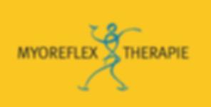 Myoreflextherapie Dewes von Kurt Mosetter
