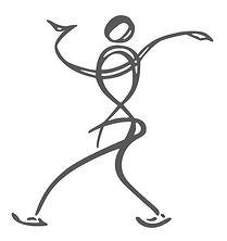 Myoreflextherapie Dewes von Kurt Mosetter, Myoreflextherapie ist ein umfassendes Konzept das Zusammenhänge erkennt und Beschwerden..., Schmerztherapie, Merzig, Saarland, Luxemburg, Saarlouis, Trier, Losheim, Beckingen, Wadern, Saarbrücken, Saarwellingen, Dillingen, Völklingen, Natura Vitalis
