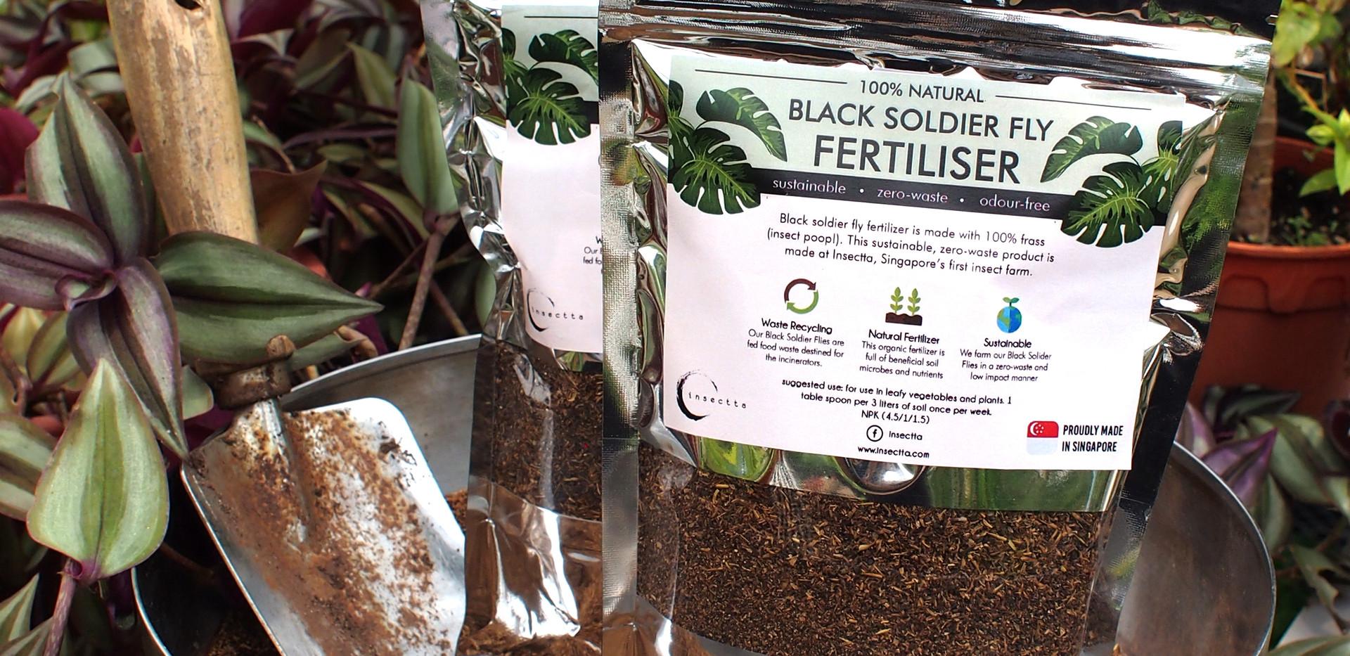 fertplants .jpg