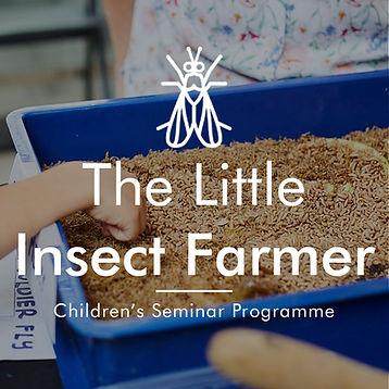 Little insect farmer cover photo v2.jpg