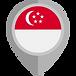 singapore (1).png