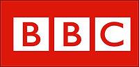 BBC-LOGO-WORLDWIDE-TROLLING.jpg
