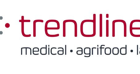Insectta Receives R&D Funding from the Trendlines Agrifood Fund to Fuel Insect Biomaterials Rese