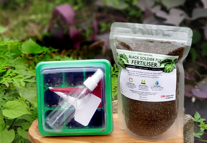 Seed and Fert Kit resized for wix.jpg