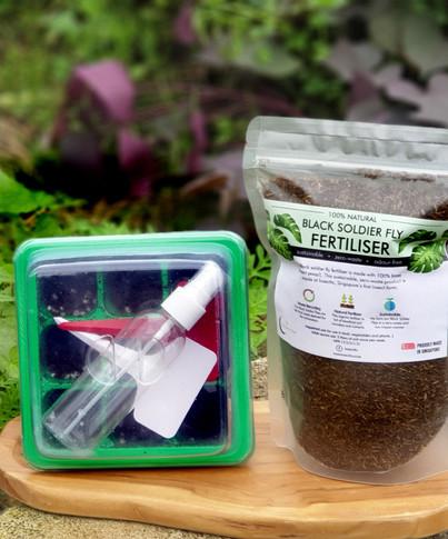 Seed and Fert Kit resized for wix.jpg
