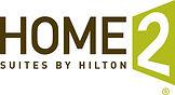 Home2-Suites-by-Hilton-Logo-1.jpg