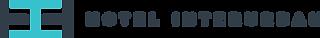 nav-logo.png