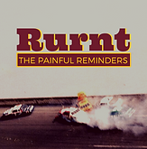 Rurnt EP Cover.png
