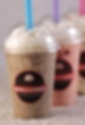 Milkshake_edited.jpg