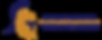 stentorian logo.png