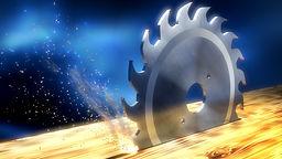 saw-blade-1801186.jpg