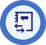 Purchase Order Icon.png