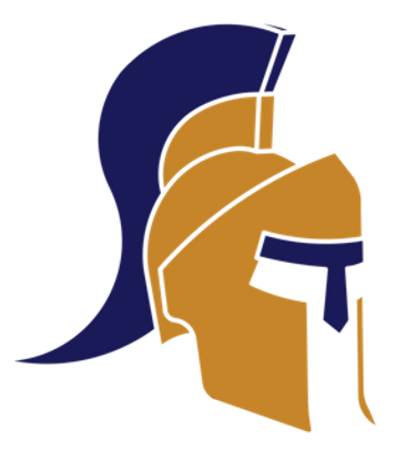 ST Helmet.png