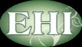 ehi logo crop3.png