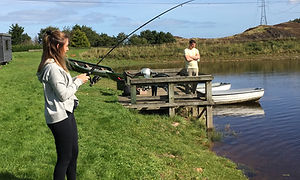 Edinburgh Fishing Experience.jpg