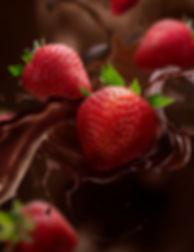 fresas_final_macro.JPG