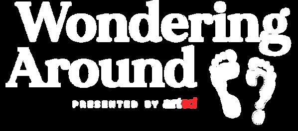 wonderingaround4.png