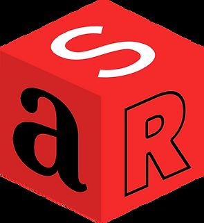 artsciar_logo.png