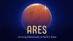 ARES5.jpg