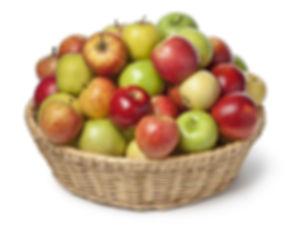 Apples-in-a-basket.jpg