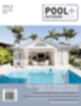 Cover_QPD18.jpg