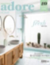Adore_Home_Autumn_2020_cover_square.jpg