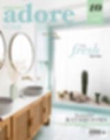 Adore Cover.jpg