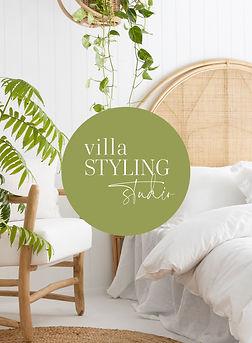 Villa Styling copy.jpg