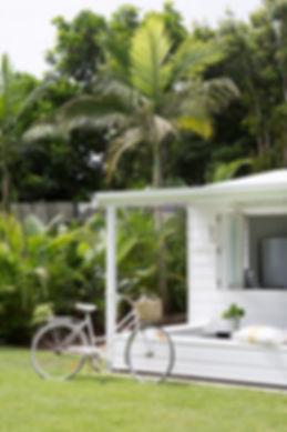 Byron Beach House 10 LR.jpg