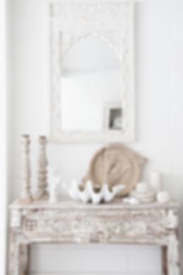 Alabaster 2 LR.jpg