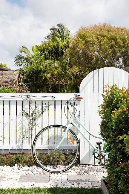 Caba Cottage 2 HR.jpg