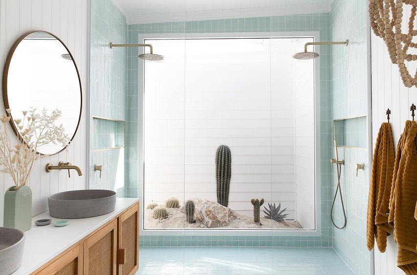 Bilinga Bathroom 10 HR.jpg