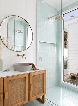 Bilinga Bathroom 8 LR.jpg