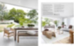 Adore_Home_Autumn_2020p45-55-4.jpg