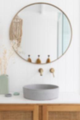Bilinga Bathroom 5 LR.jpg