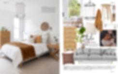 Adore_Home_Autumn_2020p45-55-6.jpg