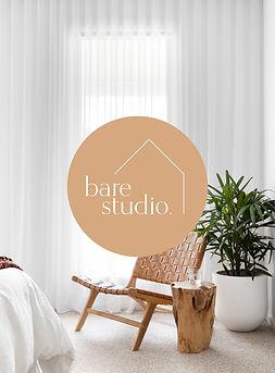 Bare Studio.jpg