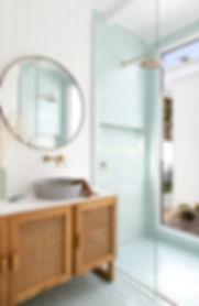 Bilinga Bathroom 8 HR.jpg