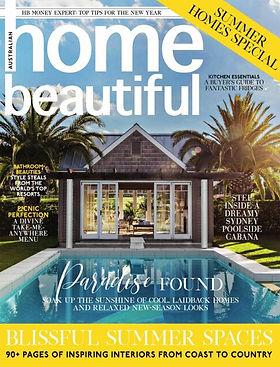 home+beautiful+cover.jpeg