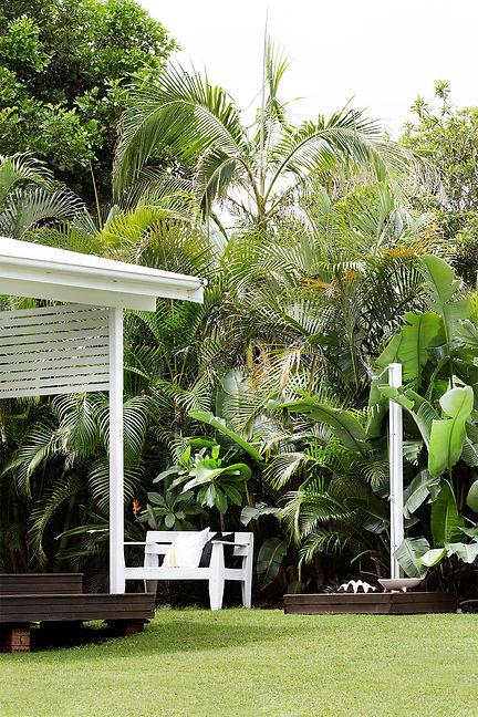 Byron Beach House 13 LR.jpg