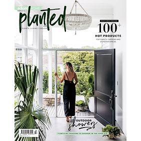 Planted_Magazine_cover3.jpg