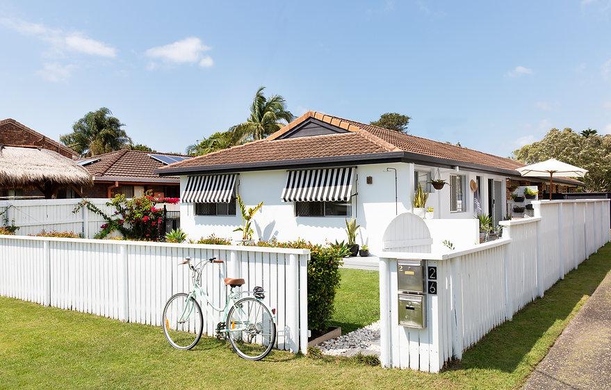 Caba Cottage 16 HR.jpg